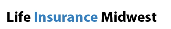 lifeinsurancemidwest.net logo