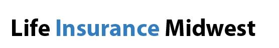 lifeinsurancemidwest.net logo